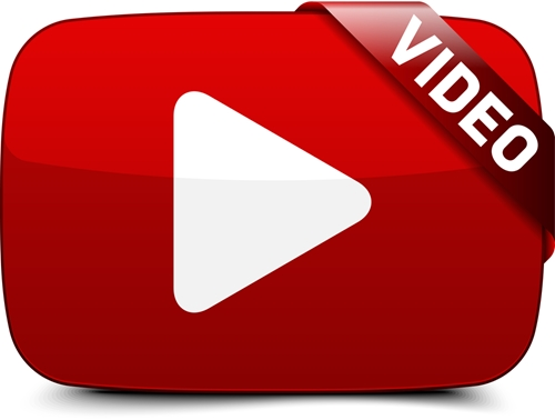 Physician videos are an effective healthcare marketing platform.